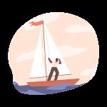 Esploratore Coraggioso Luleka